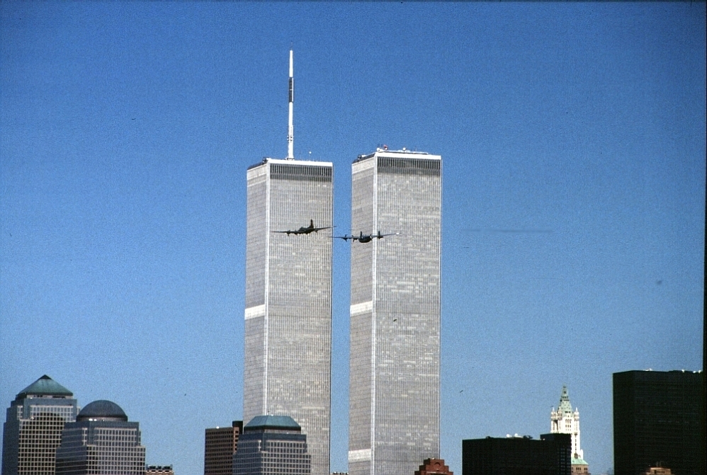 China World Trade Center Tower Iii Wikipedia Autos Post